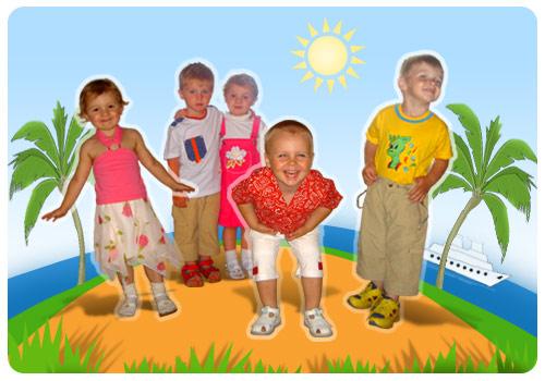 Детская одежда. Интернет-магазин детской одежды и товаров для детей.